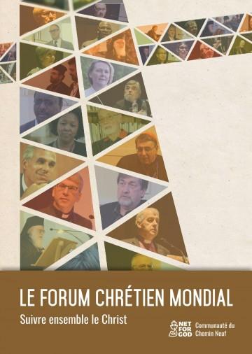 Le Forum Chrétien Mondial